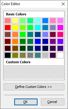 color-editor-starlog-8-5