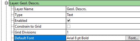 default-font-starlog-8-5